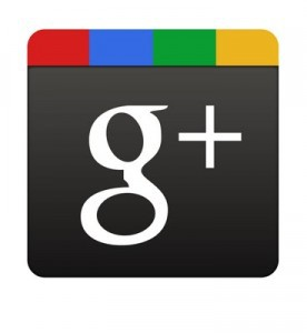 Google+ and it's SEO implications
