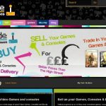 Trade Your Games Launches on Webgains – Earn 7.5% Commission for a Limited Time Only