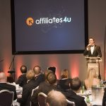 We are Family: Affiliate Marketers Come Together to Commend Achievers at 2008 A4U Awards