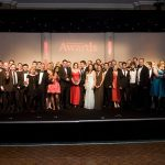 Performance Marketing Awards – Azam Marketing Highly Commended Alongside Other Top Online Industry Achievers