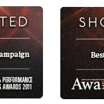 Azam Marketing Double Finalist at Performance Marketing Awards!