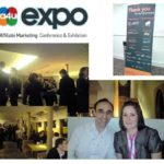 a4u expo – Conversion Rate Experts Reveal Conversion is All a Matter of Persuasion