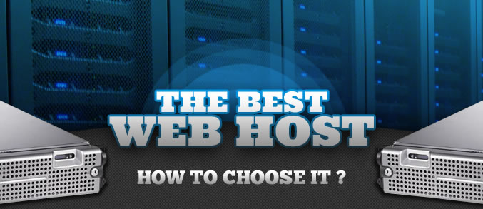 Questions to ask your short-listed webhosting providers. Click here for another article on selecting a great web host, sponsored by the host UK2.net