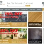 Builder Superstore affiliate program now managed by Azam Marketing – Quality Building Materials for the Home and Garden