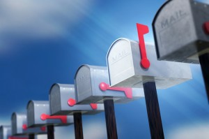 Advice on geting the best results from your email broadcasts - email deliverability tips