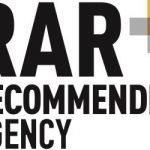 We Have Been Officially Awarded Recommended Agency Status!