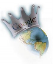 Does Google rule the world? The battle of the search engines and social media platforms...