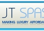 Azam Marketing Now Managing JT Spas Affiliate Program – Huge £650.00 Average Basket Value!