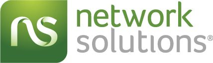 Drawing on nearly 30 years of experience, Network Solutions® make it simple and affordable for customers to build and manage an online presence. Customers around the world trust the company to manage more than 7 million domains, over 1.5 million e-mail boxes, and more than 350,000 Web sites