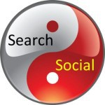 Balance is the key between Search, Paid Search and Social Search