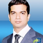 Azam Marketing Welcomes Senior Data Analyst and Campaign Co-ordinator Rana Hussain