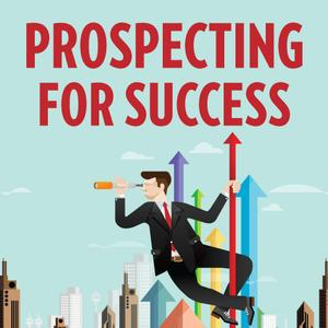 Business-to-business (B2B) prospecting is something even seasoned sales professionals struggle with occasionally. Read our 5 healthy habits below.